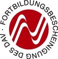Logo DAV Forbildungen